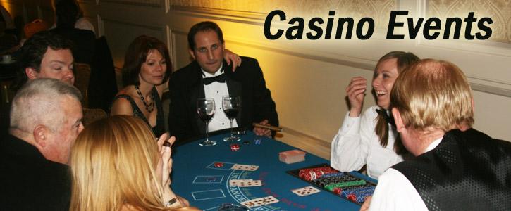 casino free movie online www 777 casino games com